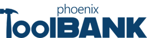 Phoenix Community ToolBank